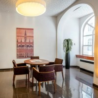Hotel Review: Hotel Nestroy Wien**** in Vienna