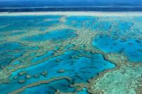 OC 1 Great Barrier Reef