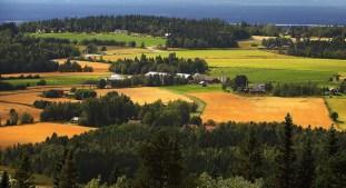 Östersund - ©Flickr.com