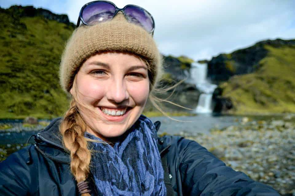 Girls Who Travel | Lessons Learned From Solo Travel