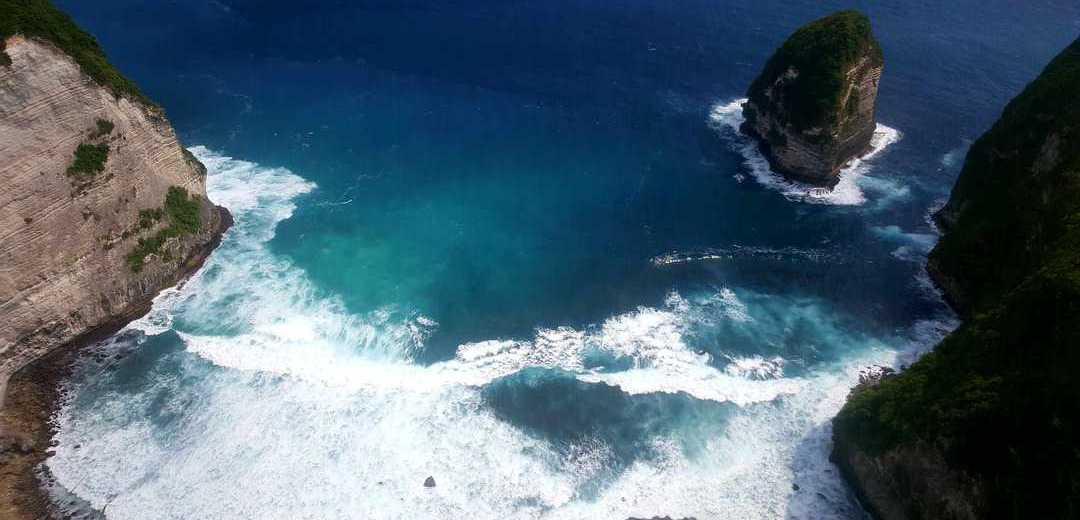 Girls Who Travel | Bali