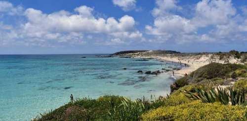 Girls Who Travel | My Cretan Dream