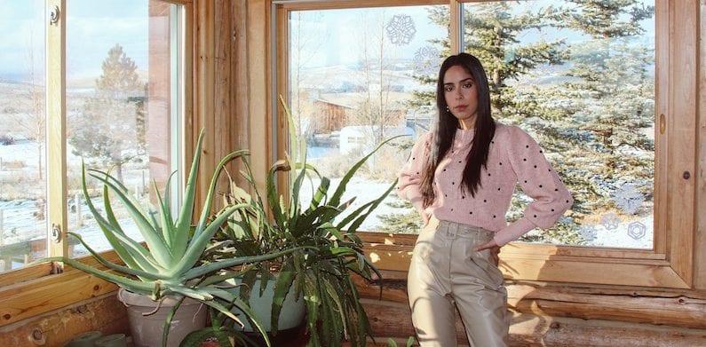 Girls Who Travel | Wilsall: A Hidden Montana Getaway