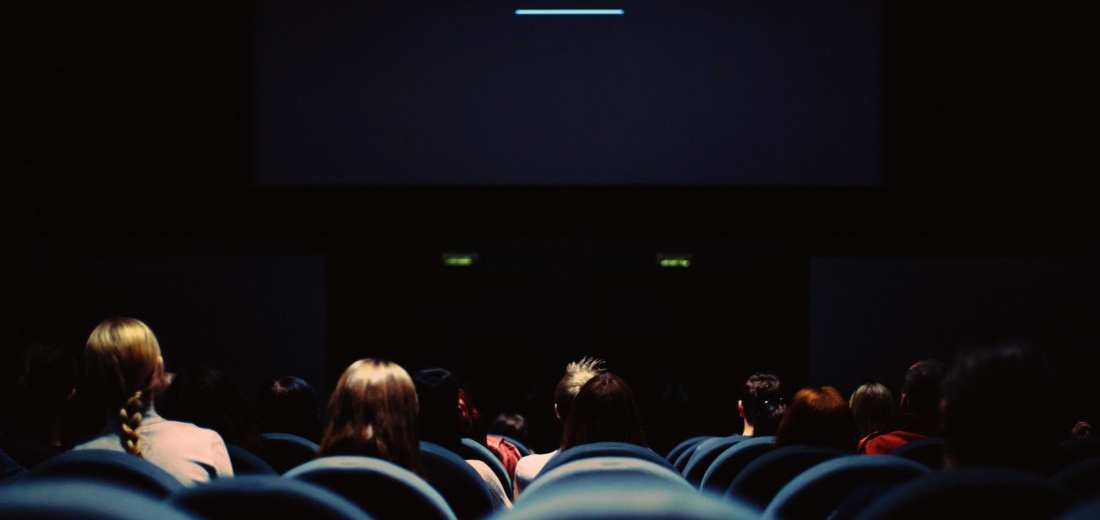 Girls Who Travel | Movies