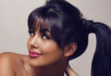 5 Best Liquid Lipsticks