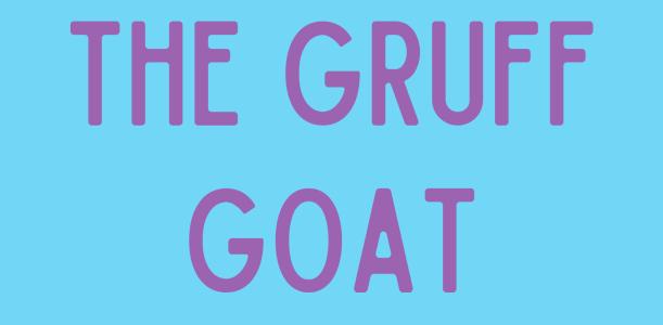 The Gruff Goat