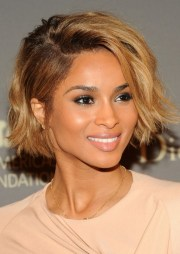 classy cute short hairstyles