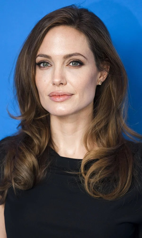 Best Brown Hair Color Ideas For 2016 2017