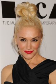 easy and chic updos medium