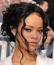 iconic rihanna hairstyles