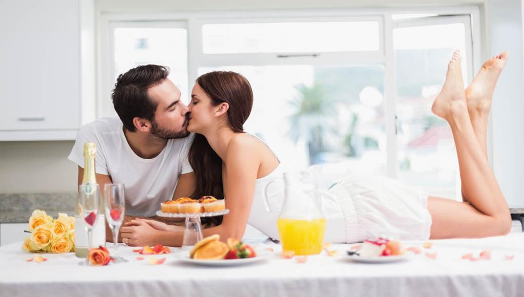 Romantic Date Ideas Romantic And Cute Date Ideas