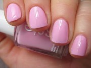 popular essie nail polish
