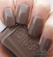 popular essie nail polish