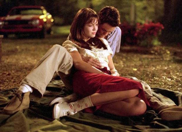 25 Cute Teenage Romance Movies To Watch This Year