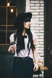 cute hipster outfits girls
