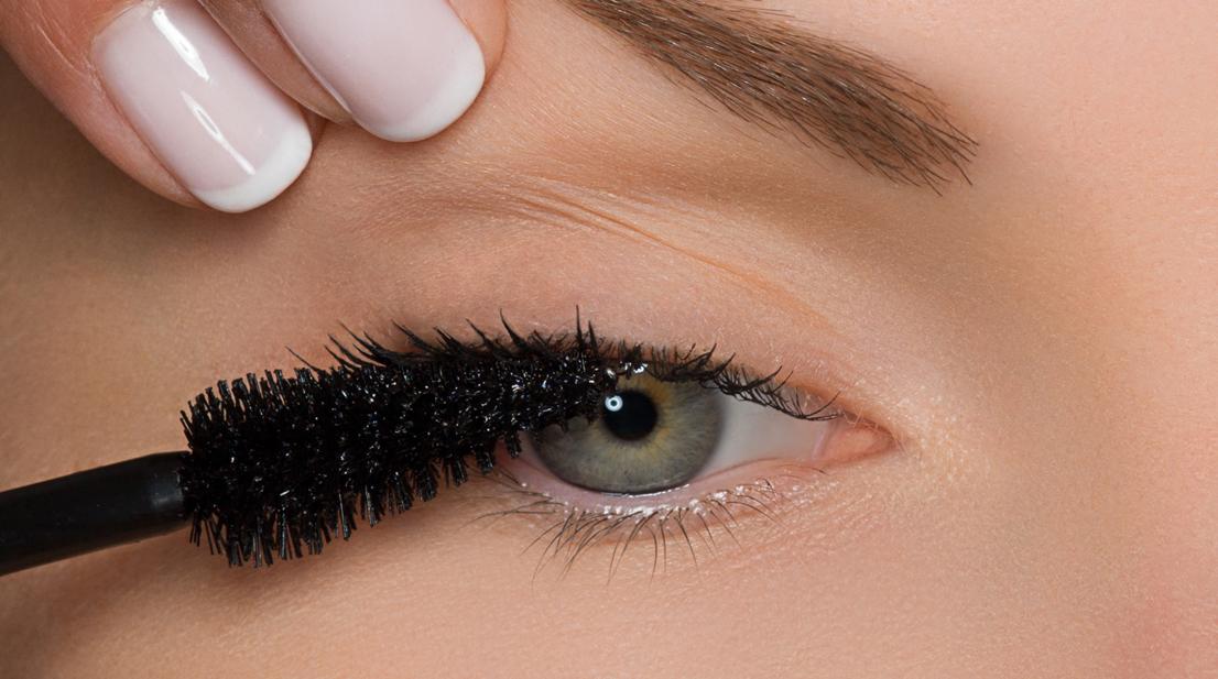Best Hypoallergenic Mascara For Sensitive Eyes