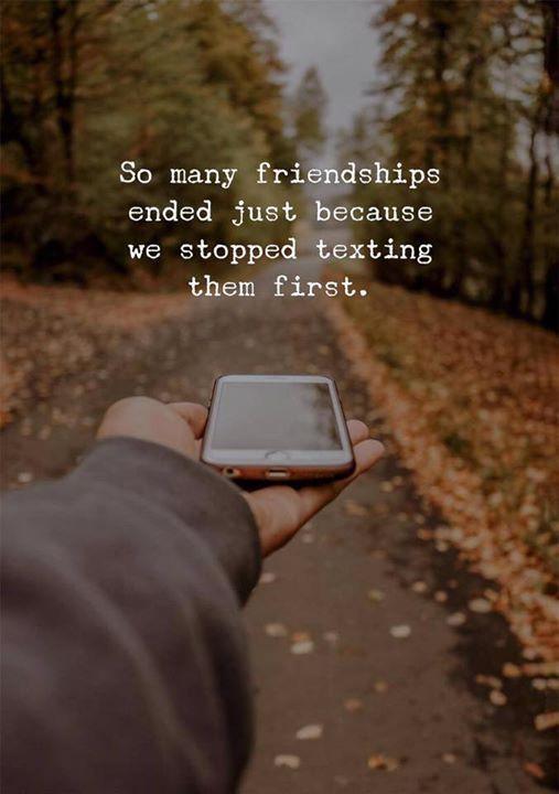 Sad Emotional Friendship Quotes : emotional, friendship, quotes, Friendship, Quotes