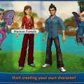 Free realms create account juegosagratis com