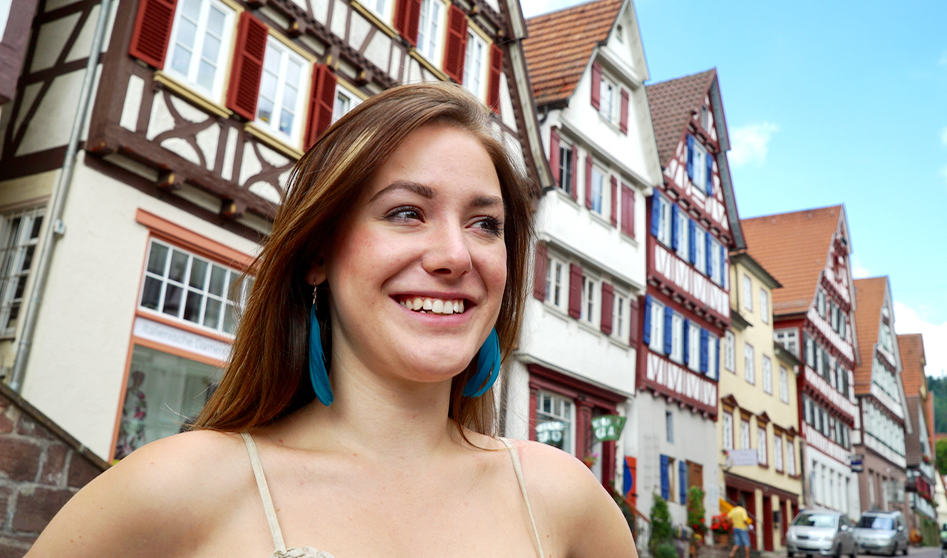 7 Cute German Towns Youve Never Heard Of