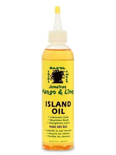 jamaican_mango_island_oil_the_glamour_shop__31567.1404167036.380.500