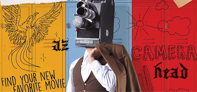 Phoenix Film Festival 2016 Recap