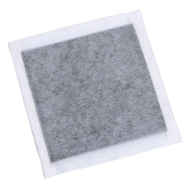 SmellRid Fart Pad Anosmia Review Product