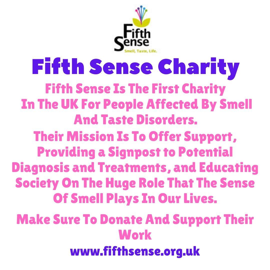 Fifth Sense UK
