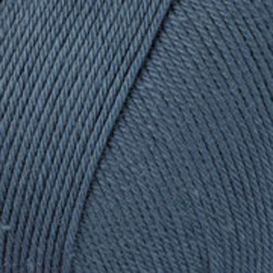 medium_4plycotton_Steel-Blue.jpg