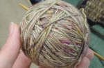medium_koigu_ball.jpg