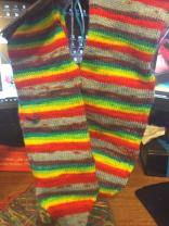 rainbowsocks2