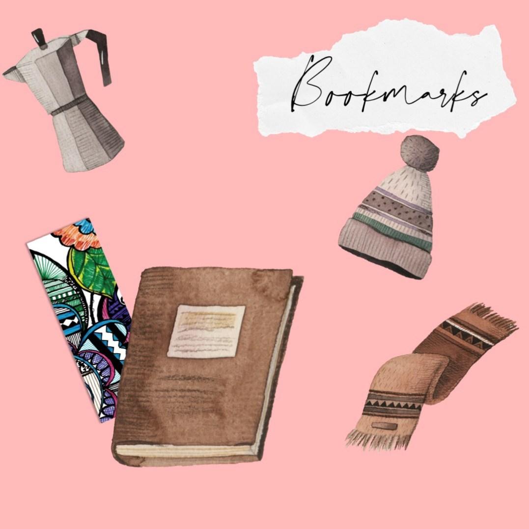 Bookmarks PartA