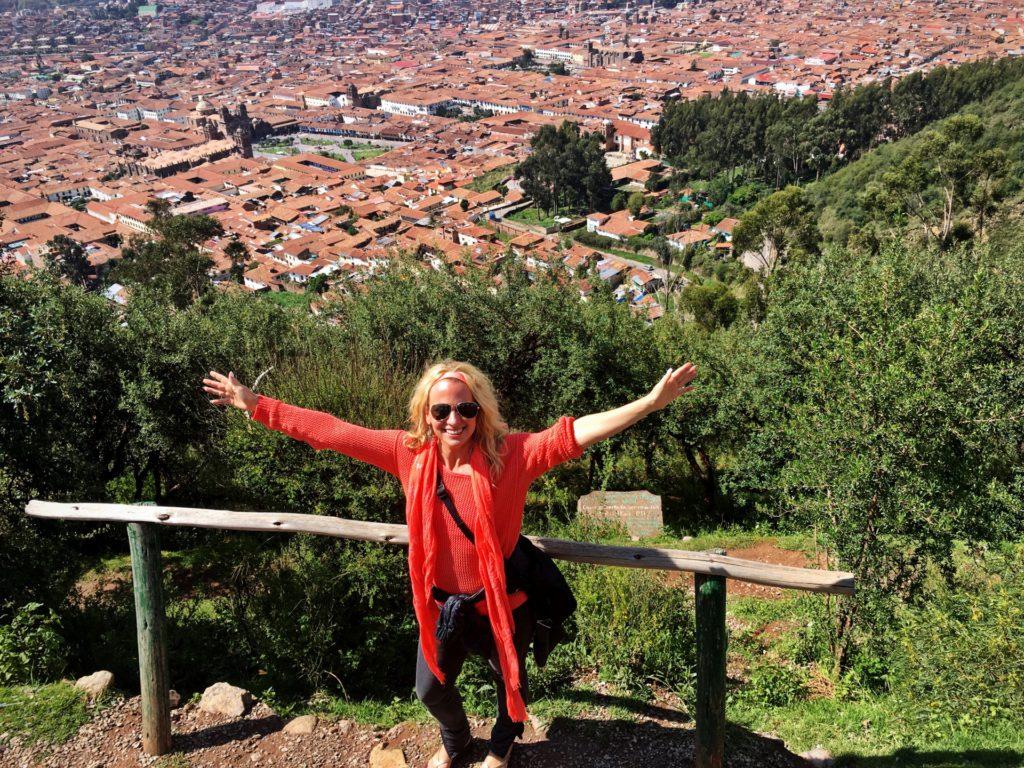 Best Hotels in Cusco, Peru