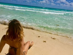 Yucatan Travel Guide, Tulum