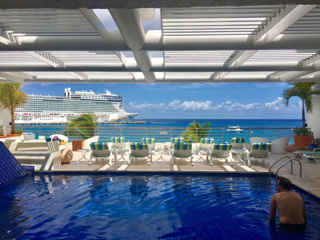Cozumel Guide, Where to Stay, Eat & Snorkel in Cozumel