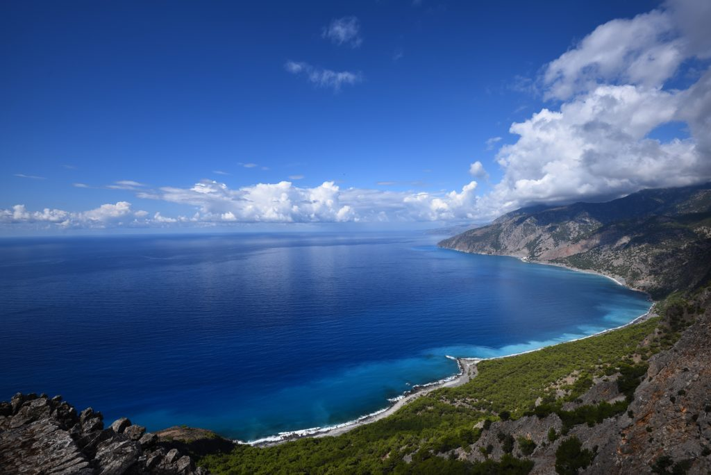 Photos to Inspire Your Greek Islands Trip, Girl Who Travels the World, Crete