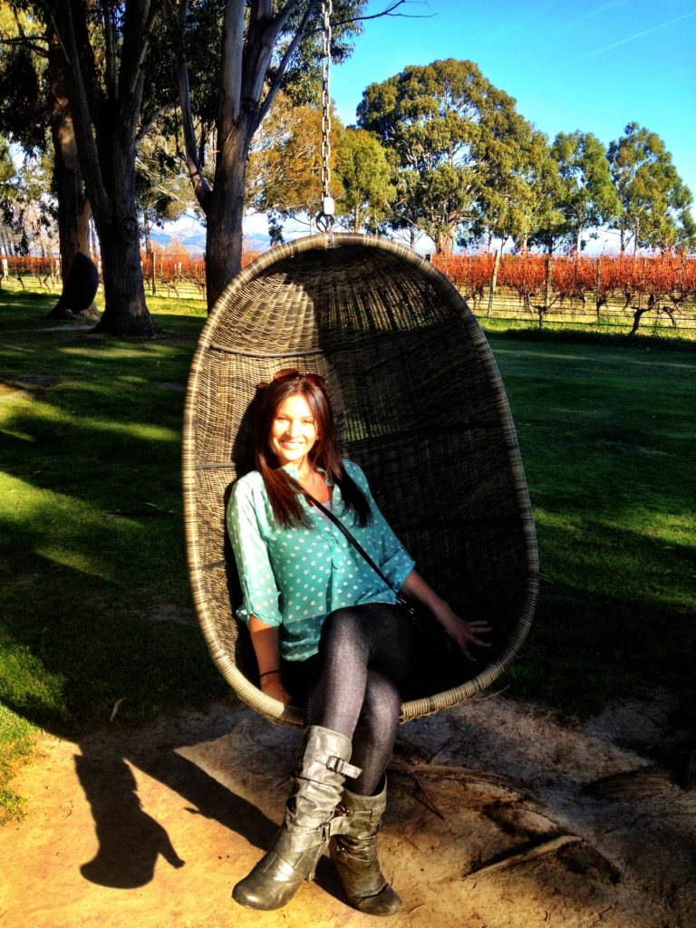 Ultimate Girl's Guide to New Zealand Travel, Girl Who Travels the World, Nwe Zealand Wine Tasting