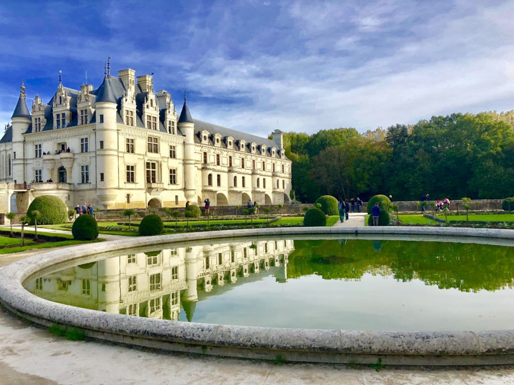 Best Chateaux in the Loire Valley & Where to Stay, Girl Who Travels the World