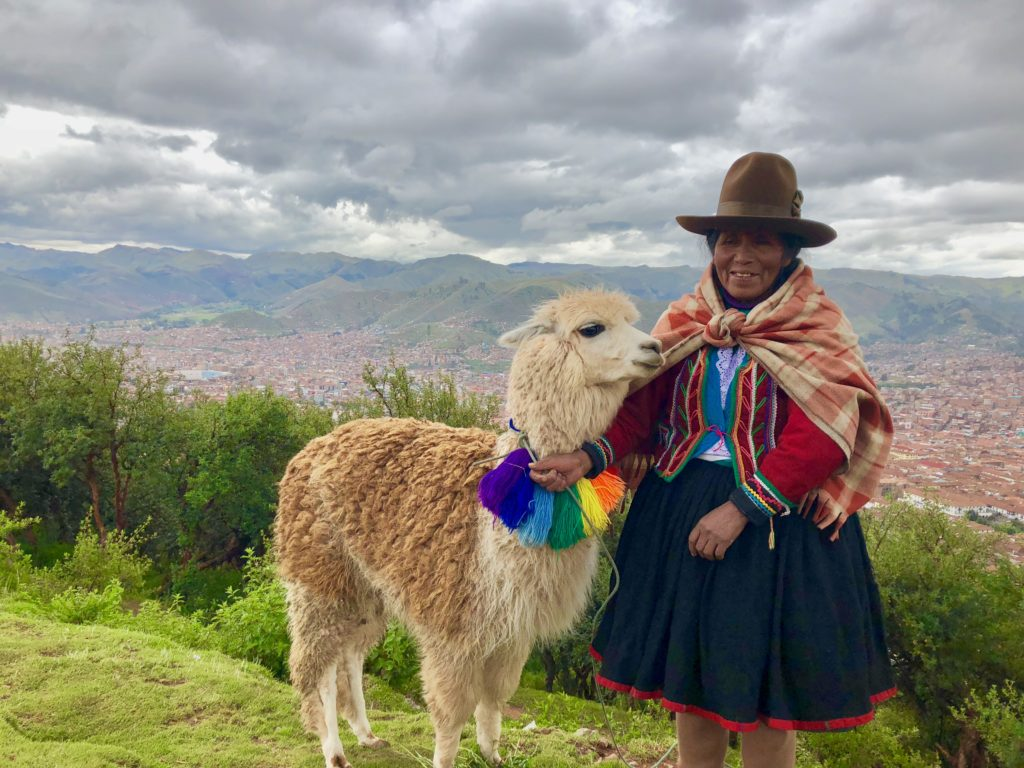 Why Cusco is One of My Favorite Cities in the World, Girl Who Travels the World