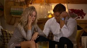 Where Did Colton The Bachelor Stay in Portugal? Girl Who Travels the World, Colton & Cassie