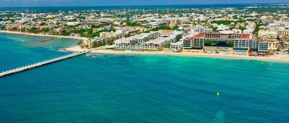 Ultimate Guide to Playa del Carmen in Mexico, Girl Who Travels the World