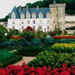 How to Plan a Trip to the Loire Valley in France, Girl Who Travels the World