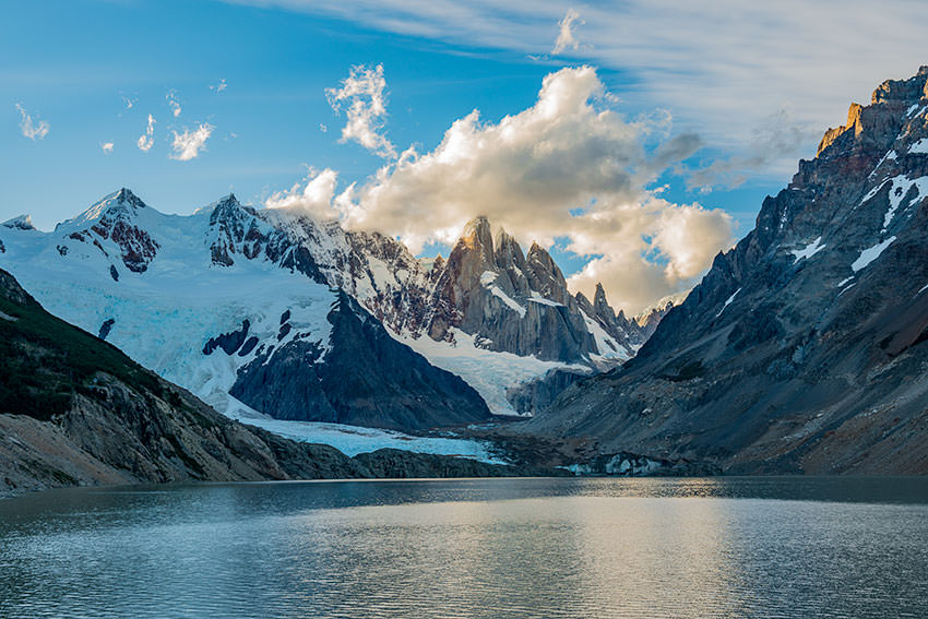 What are the Best Hikes in Patagonia? Girl Who Travels the World