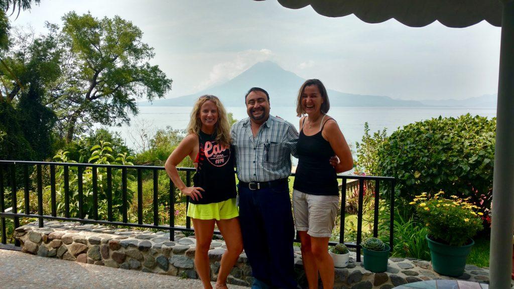 Getting Dental Work in Mexico & Latin America, Girl Who Travels the World