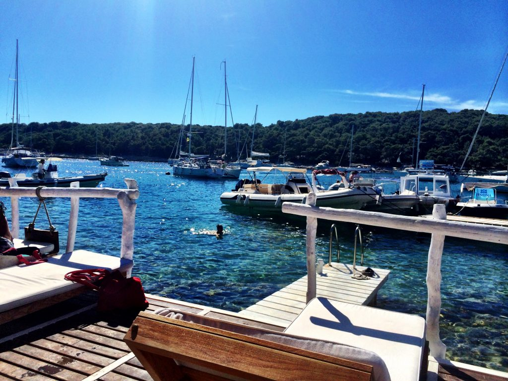 Ultimate Guide to Hvar Island in Croatia, Girl Who Travels the World