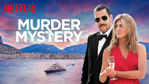 Where Was Murder Mystery Filmed in Europe? Girl Who Travels the World