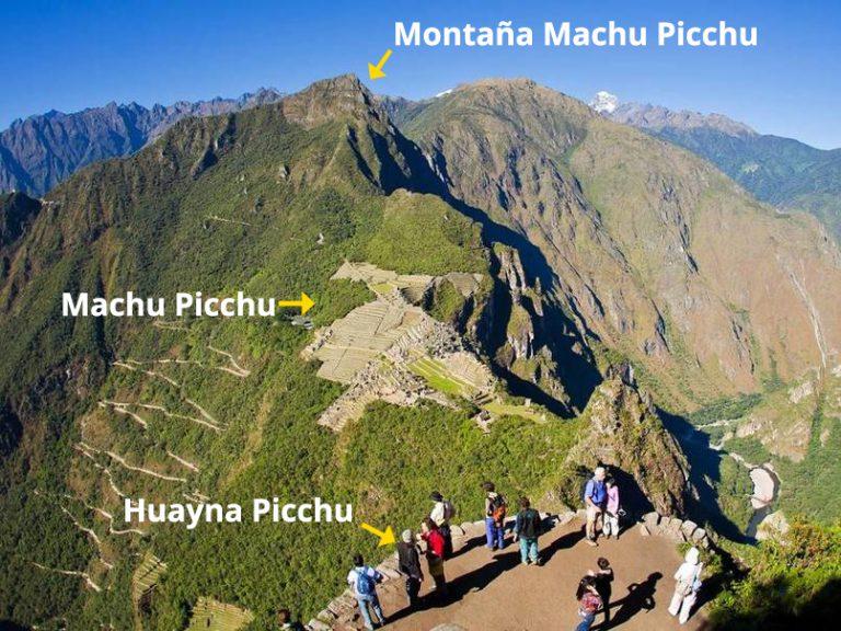 How to Hike Machu Picchu Mountain in Peru, Girl Who Travels the World