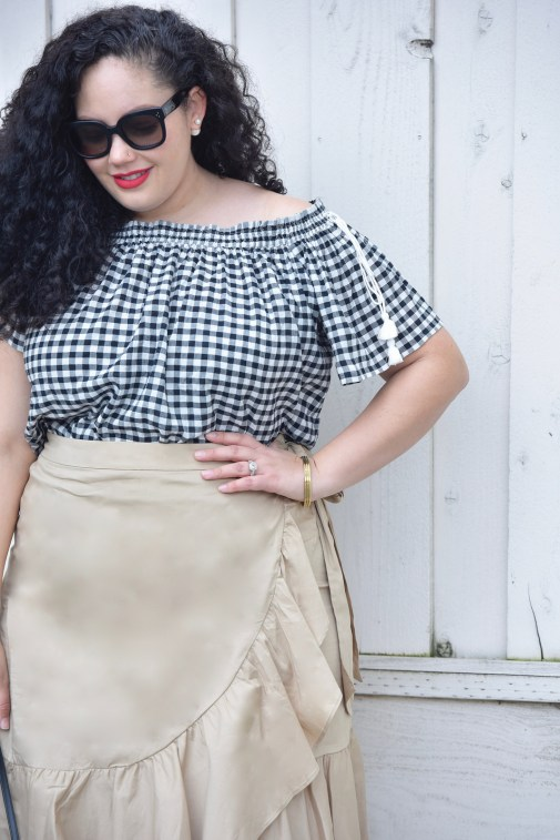 Two Trends I'm Really Excited About Right Now via @GirlWithCurves