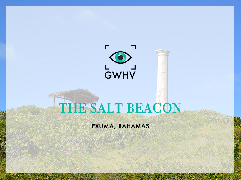 featureimage_saltbeacon