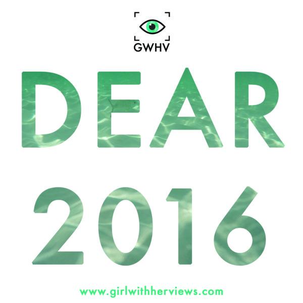 dear-2016-feature