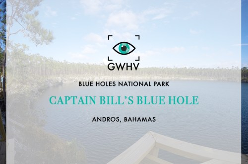 CaptianBill'sBlueHole-FeatureImage